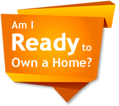 Am I ready to own a home?